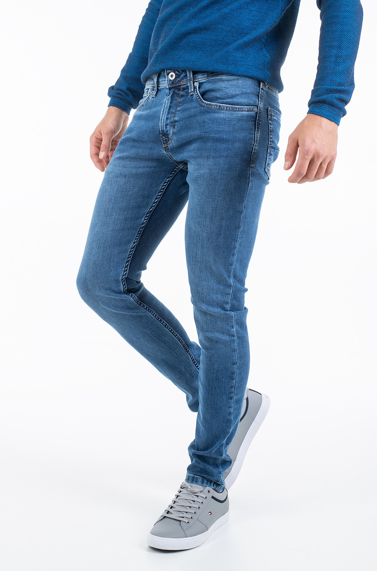 Jeans FINSBURY/PM200338HC5-full-1
