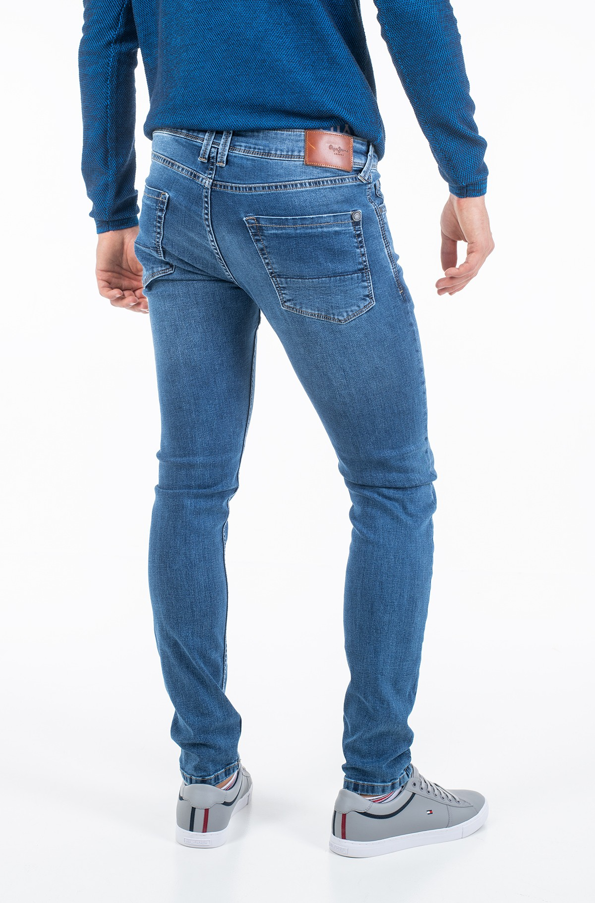 Jeans FINSBURY/PM200338HC5-full-3