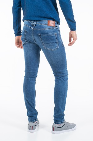 Jeans FINSBURY/PM200338HC5-3