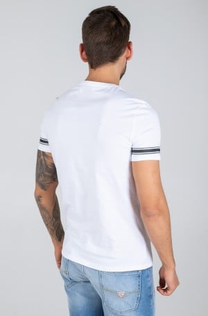 Marškinėliai M01I84 K8HM0-2
