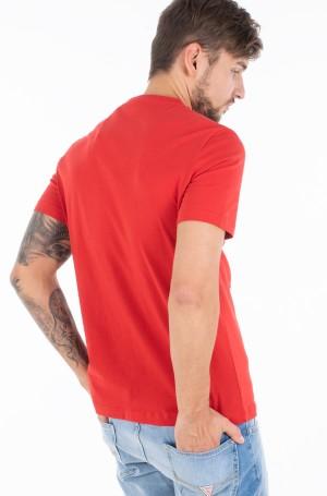 Marškinėliai 1008950-2