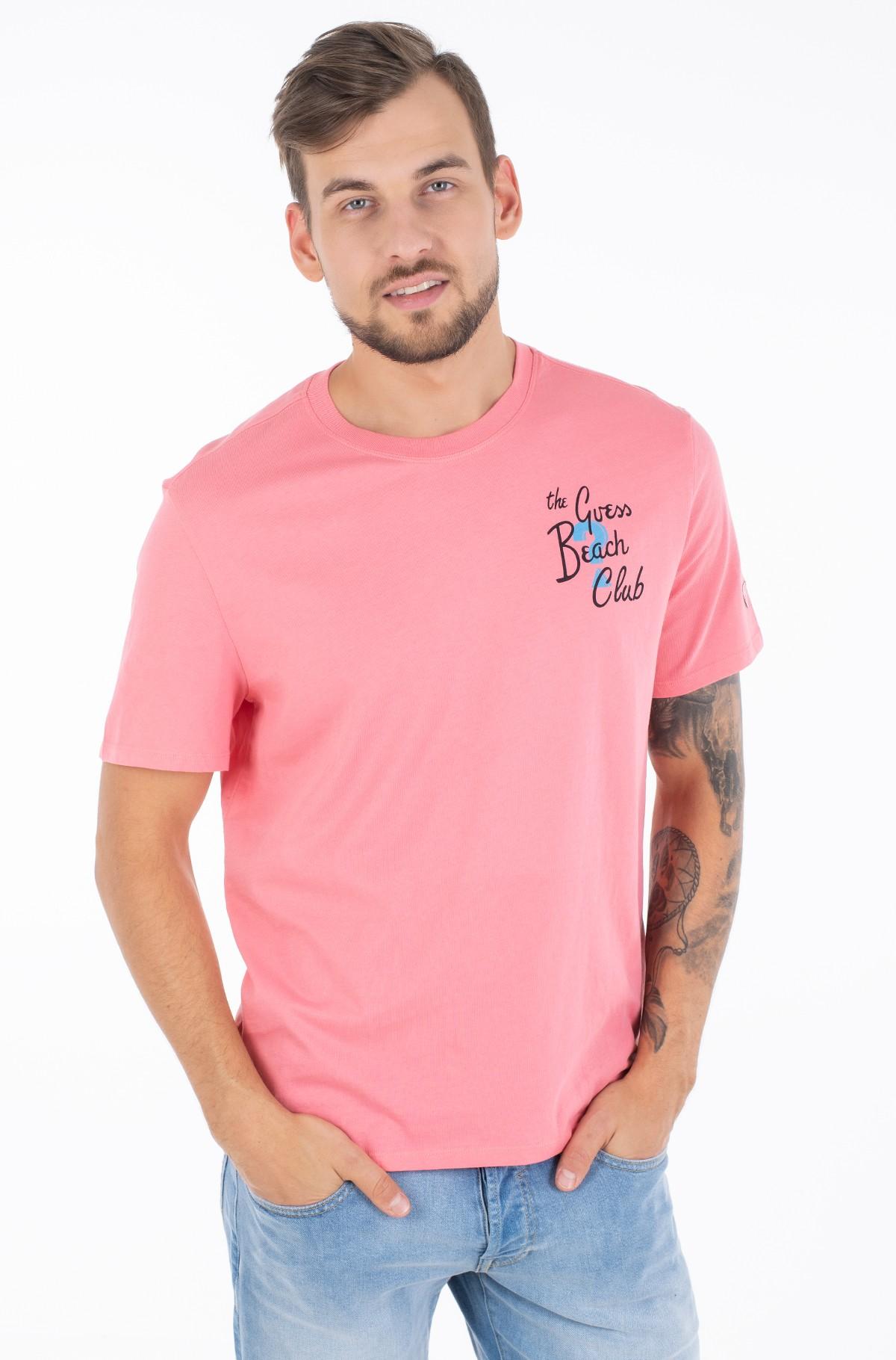 Marškinėliai M0GI17 K8HM0-full-2