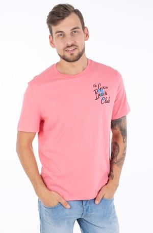 Marškinėliai M0GI17 K8HM0-2