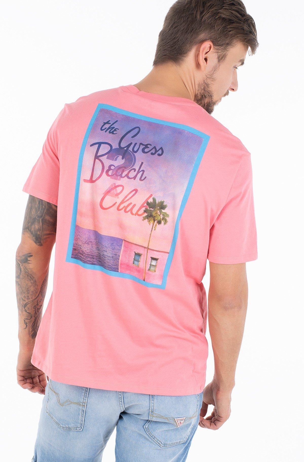 Marškinėliai M0GI17 K8HM0-full-4