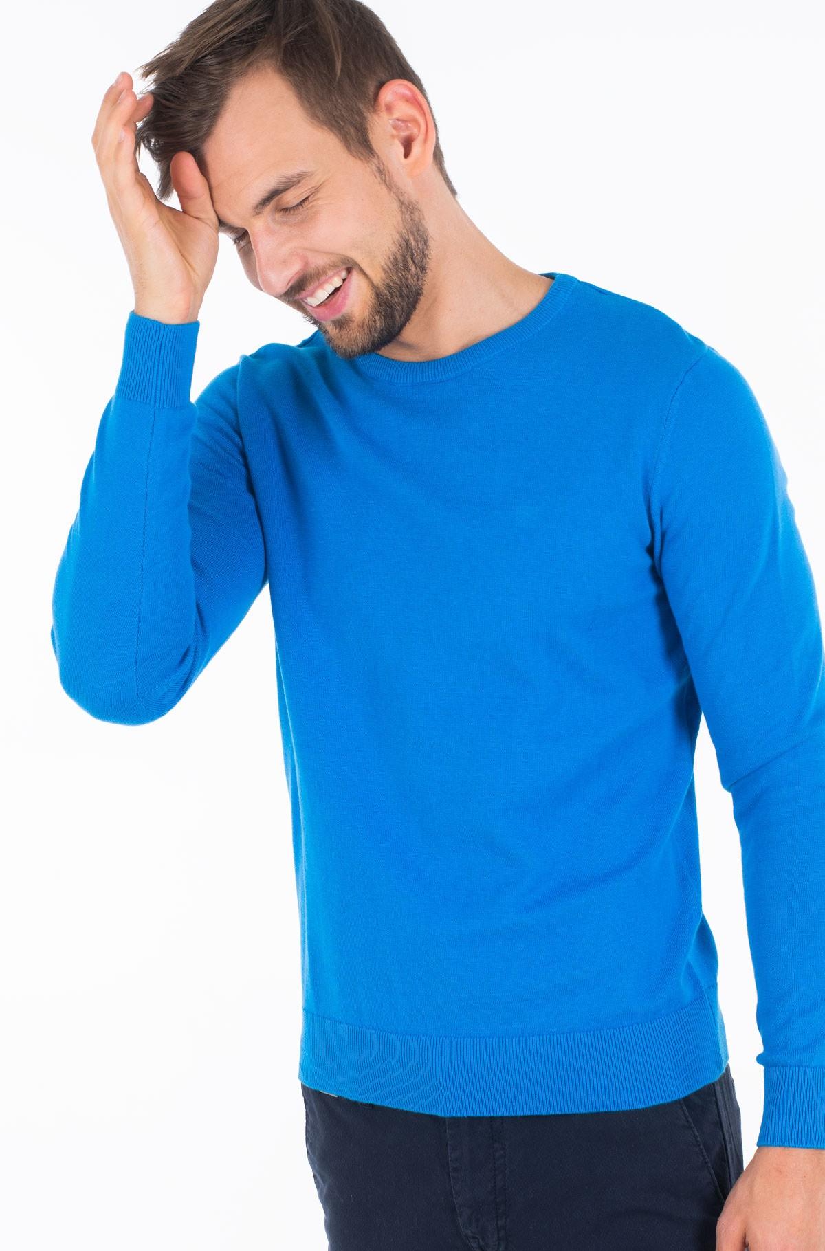 Sweater 1018708-full-1