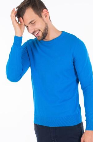 Sweater 1018708-1
