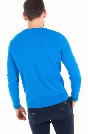 Sweater 1018708-2