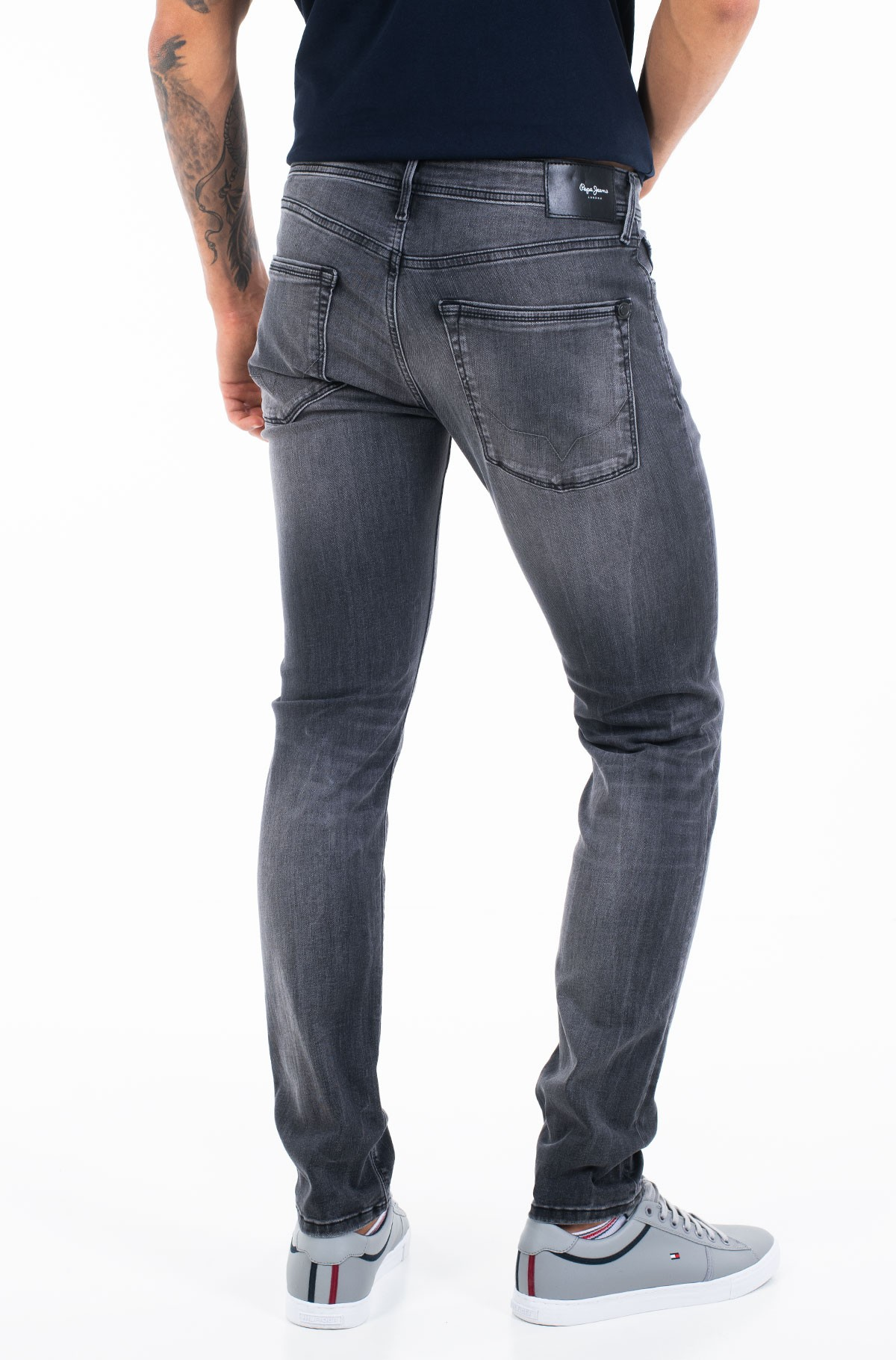 Jeans STANLEY/PM201705WD2-full-2