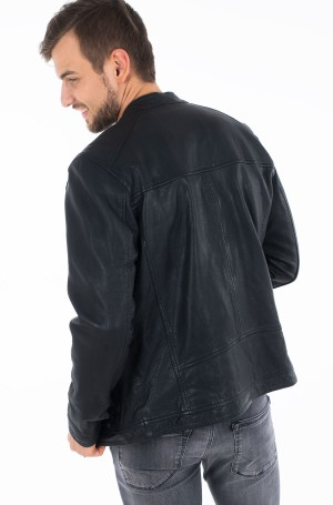 Leather jacket Stewart-3