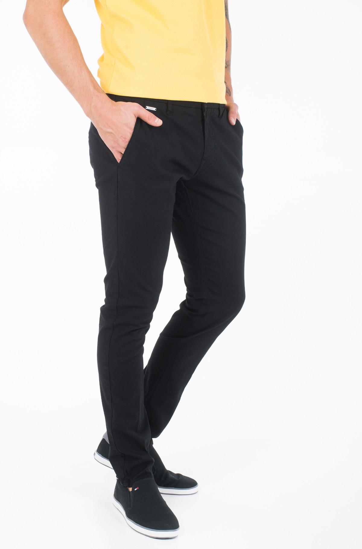 Trousers M01B29 WCO11-full-1