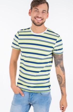 Marškinėliai 1017117-1