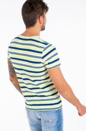 Marškinėliai 1017117-2