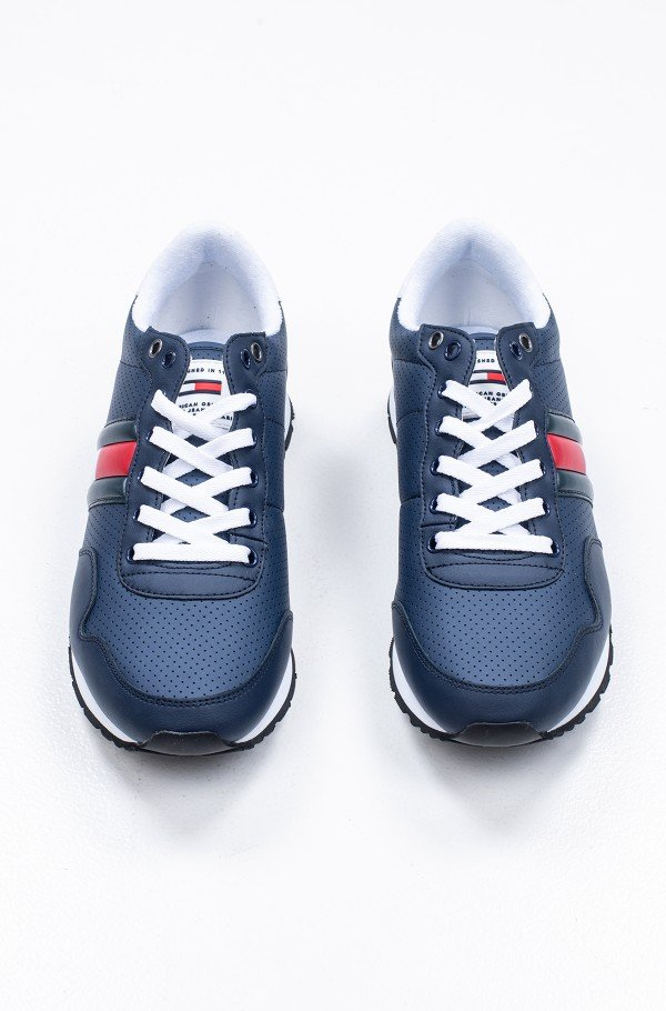 LIFESTYLE TOMMY JEANS SNEAKER