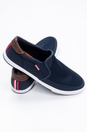 Sneakers 8080603-1