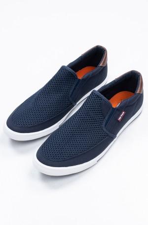 Sneakers 8080603-2