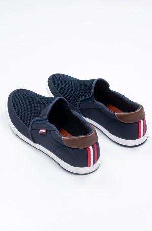 Sneakers 8080603-3