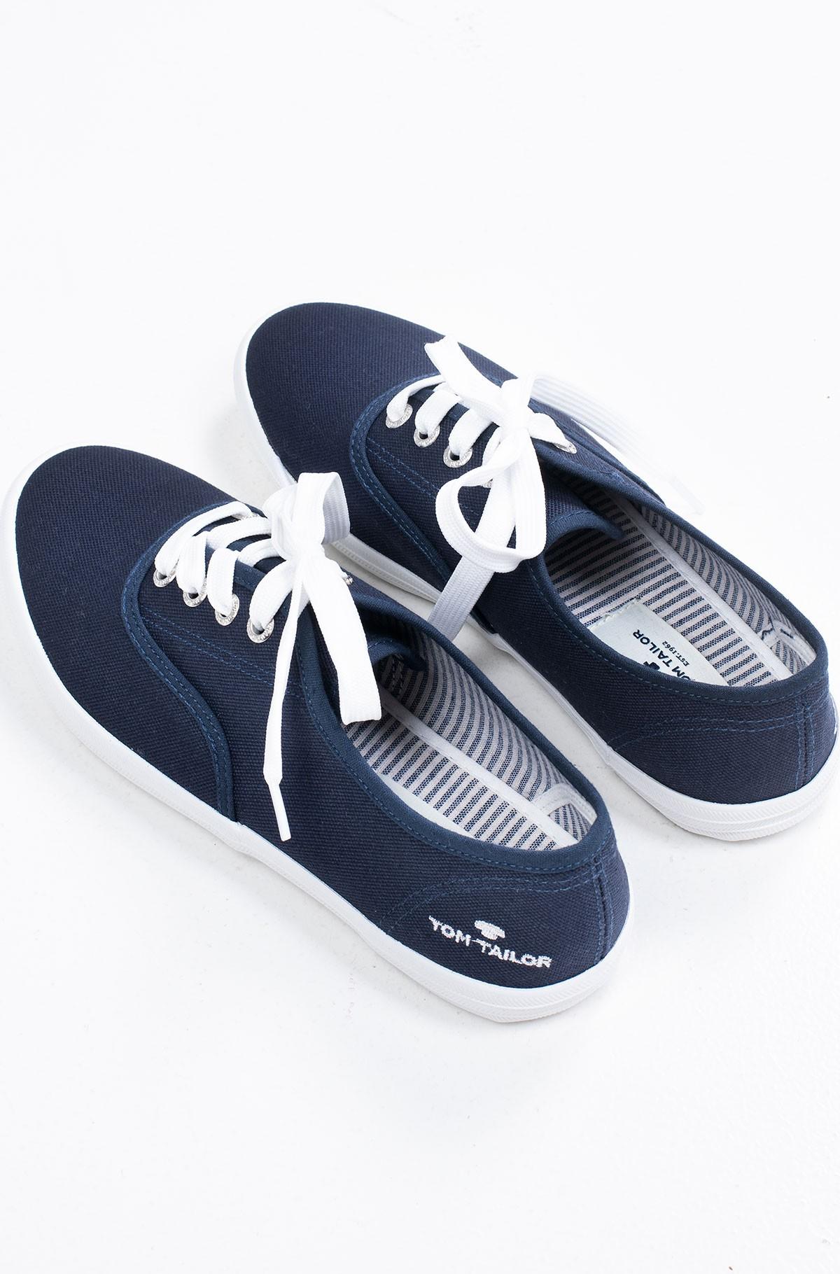 Sneakers 8092401-full-1