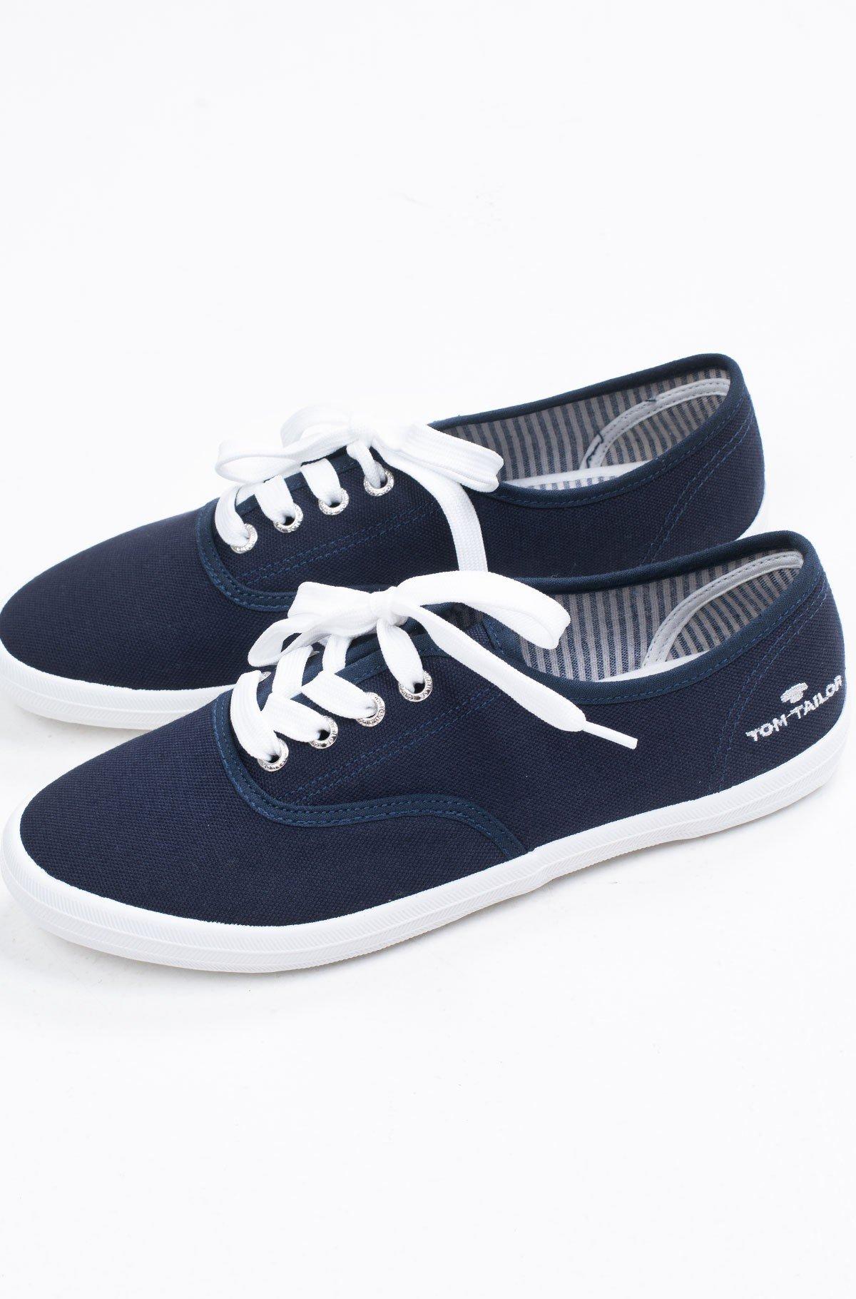 Sneakers 8092401-full-2
