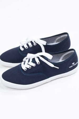 Sneakers 8092401-2