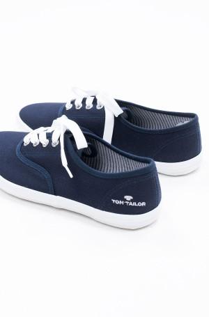 Sneakers 8092401-3