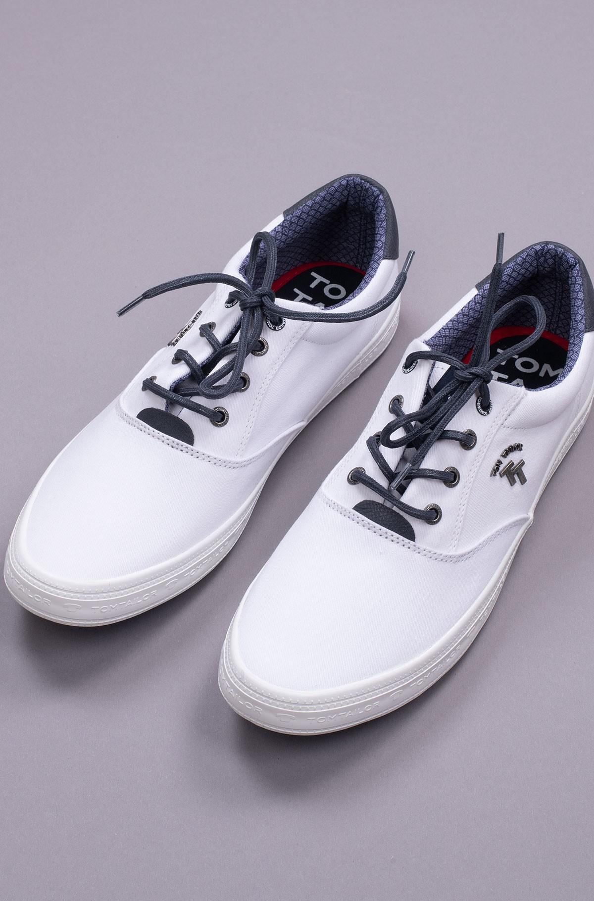 Sneakers 8081303-full-1