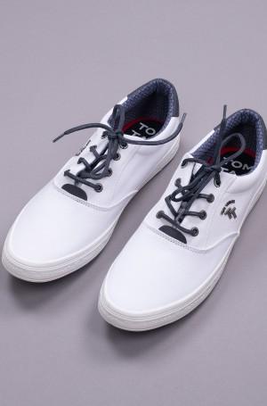 Sneakers 8081303-1