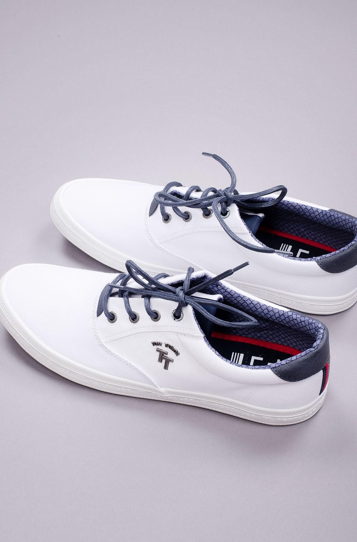 Sneakers 8081303-full-2