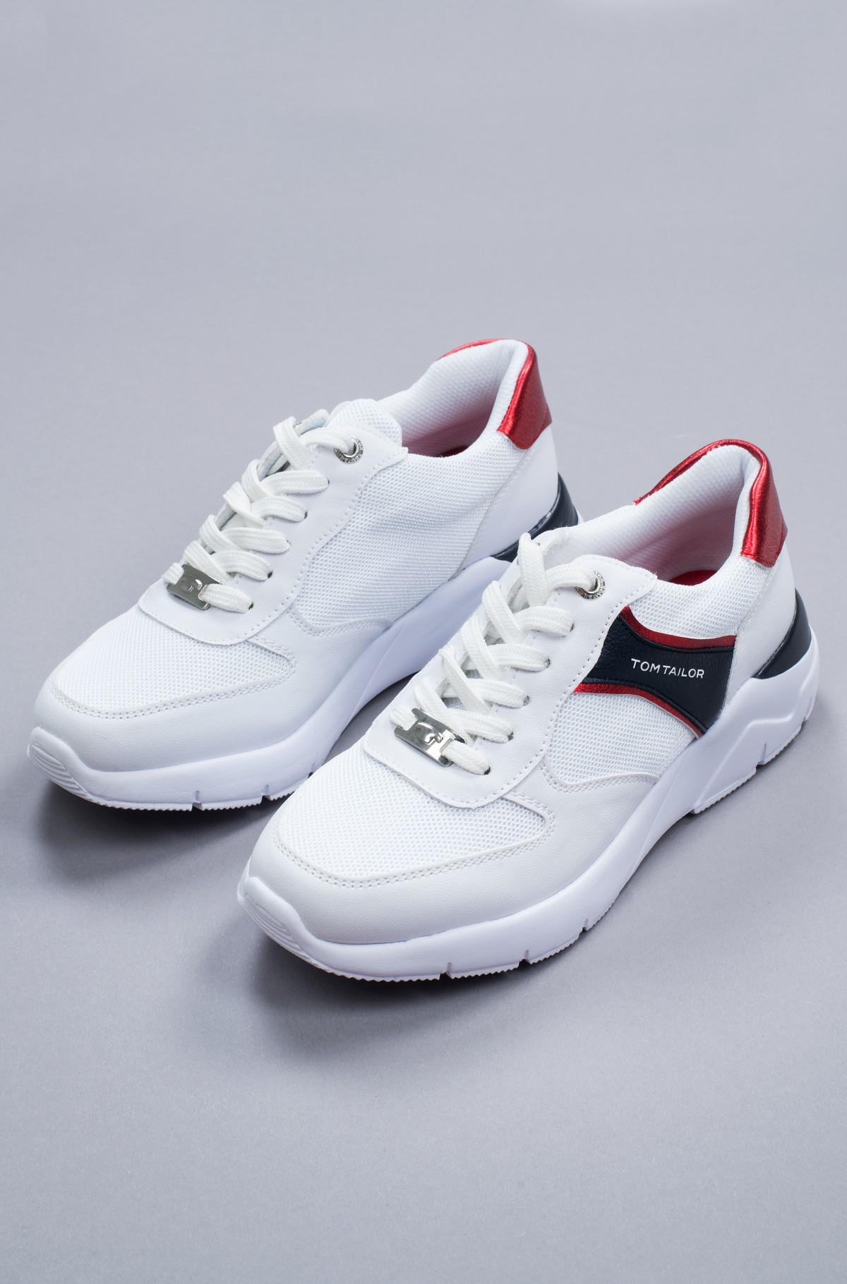 Vabaaja jalanõud 8091707-full-3