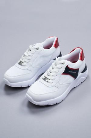 Vabaaja jalanõud 8091707-3