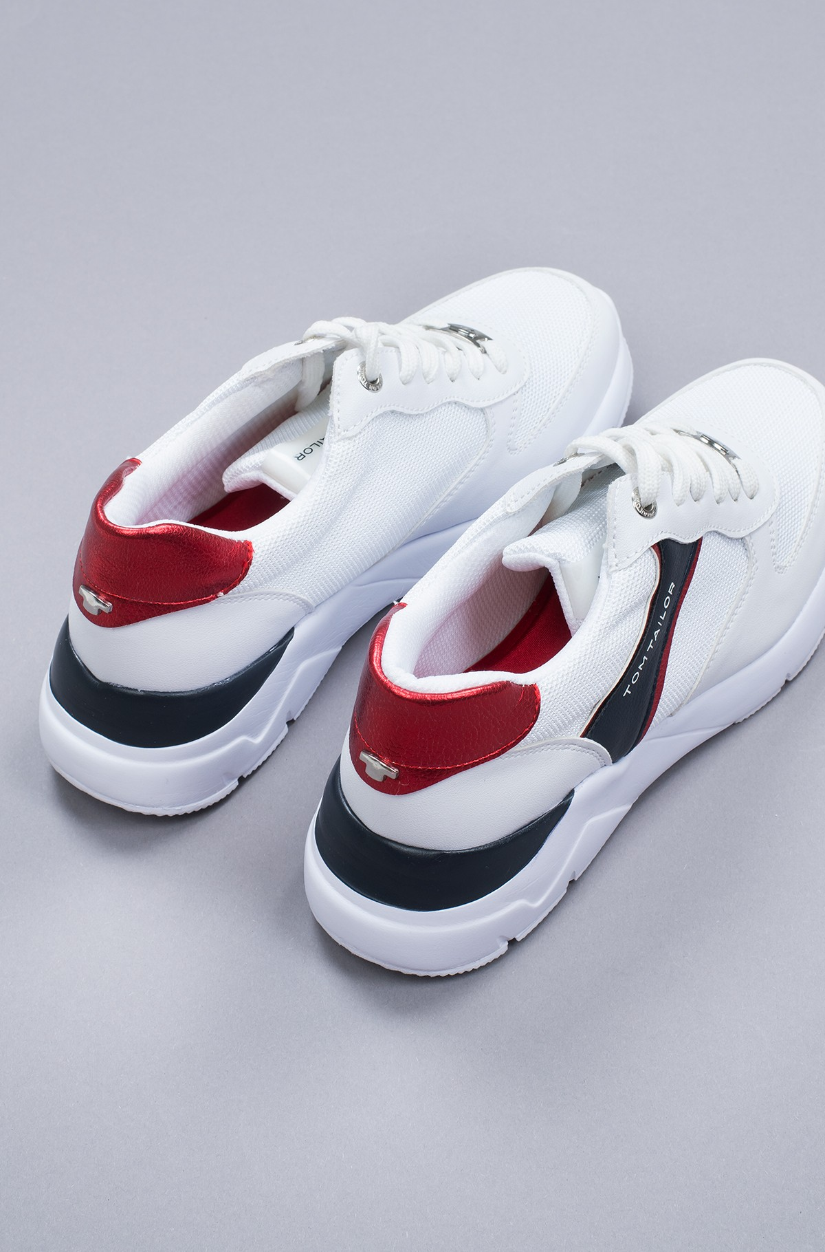 Vabaaja jalanõud 8091707-full-2