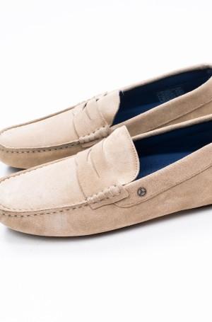Shoes MB DRIVER 2B-1