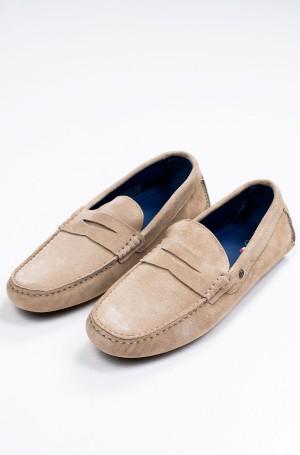 Shoes MB DRIVER 2B-2
