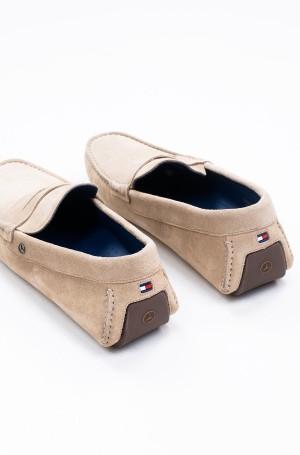 Shoes MB DRIVER 2B-3