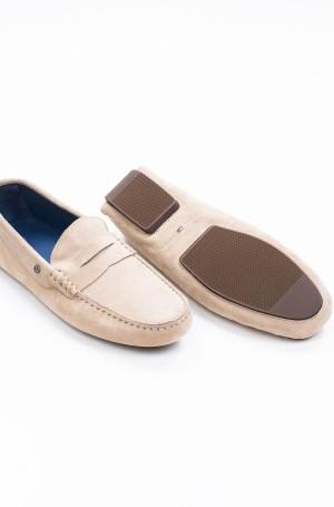 Shoes MB DRIVER 2B-4