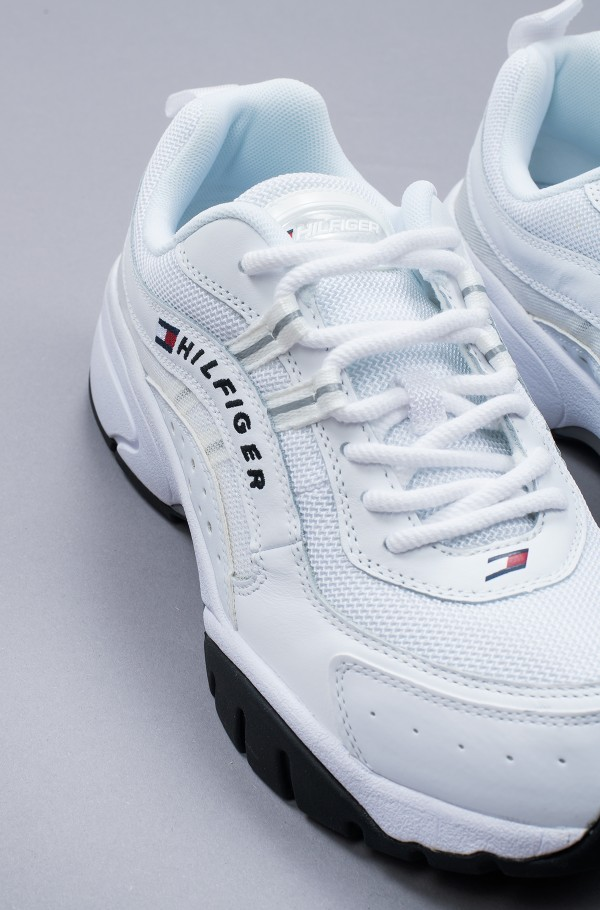 HERITAGE TOMMY JEANS RUNNER