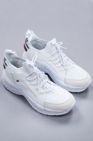 Sneakers CHUNKY KNIT SNEAKER-1