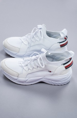 Sneakers CHUNKY KNIT SNEAKER-3