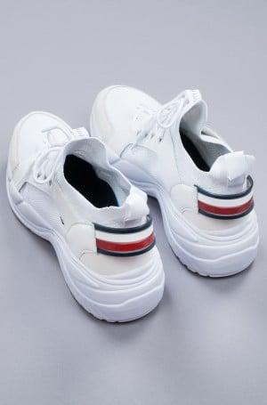 Sneakers CHUNKY KNIT SNEAKER-4