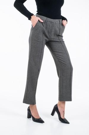 Kelnės su kantu ROSENDA/PL211353-2