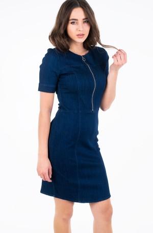 Suknelė Darja-2