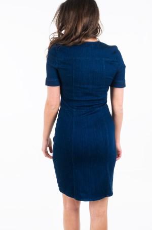 Suknelė Darja-3