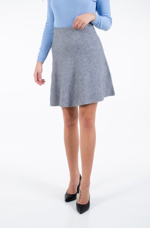 Megztas sijonas 1012615-2