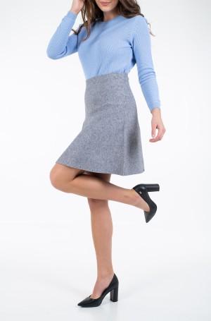 Megztas sijonas 1012615-1