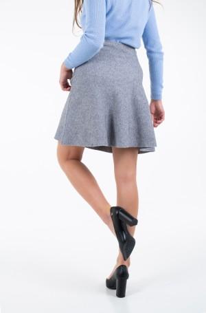 Megztas sijonas 1012615-3