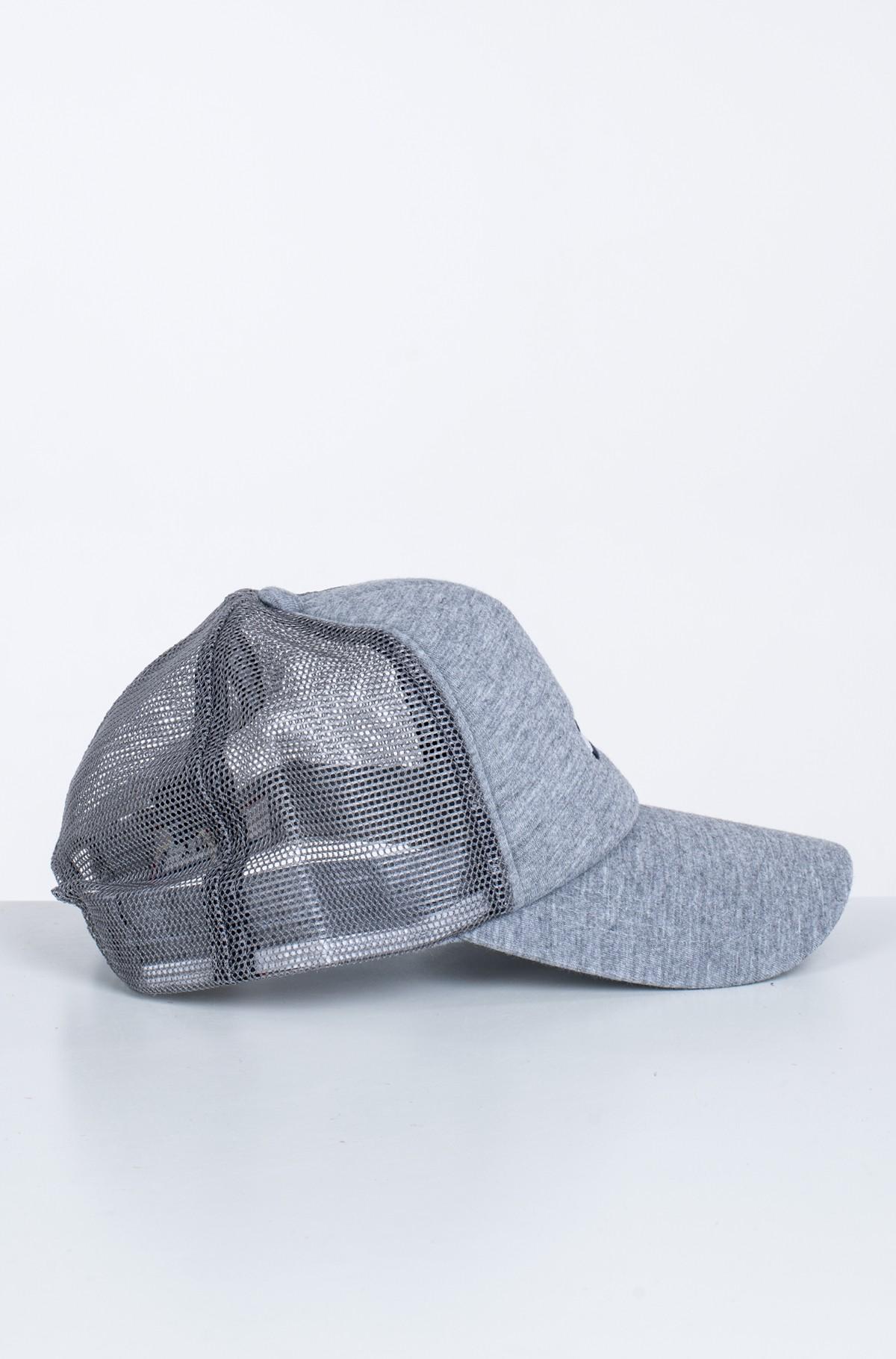 Nokamüts TJM TRUCKER CAP JERSEY-full-2