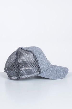 Nokamüts TJM TRUCKER CAP JERSEY-2