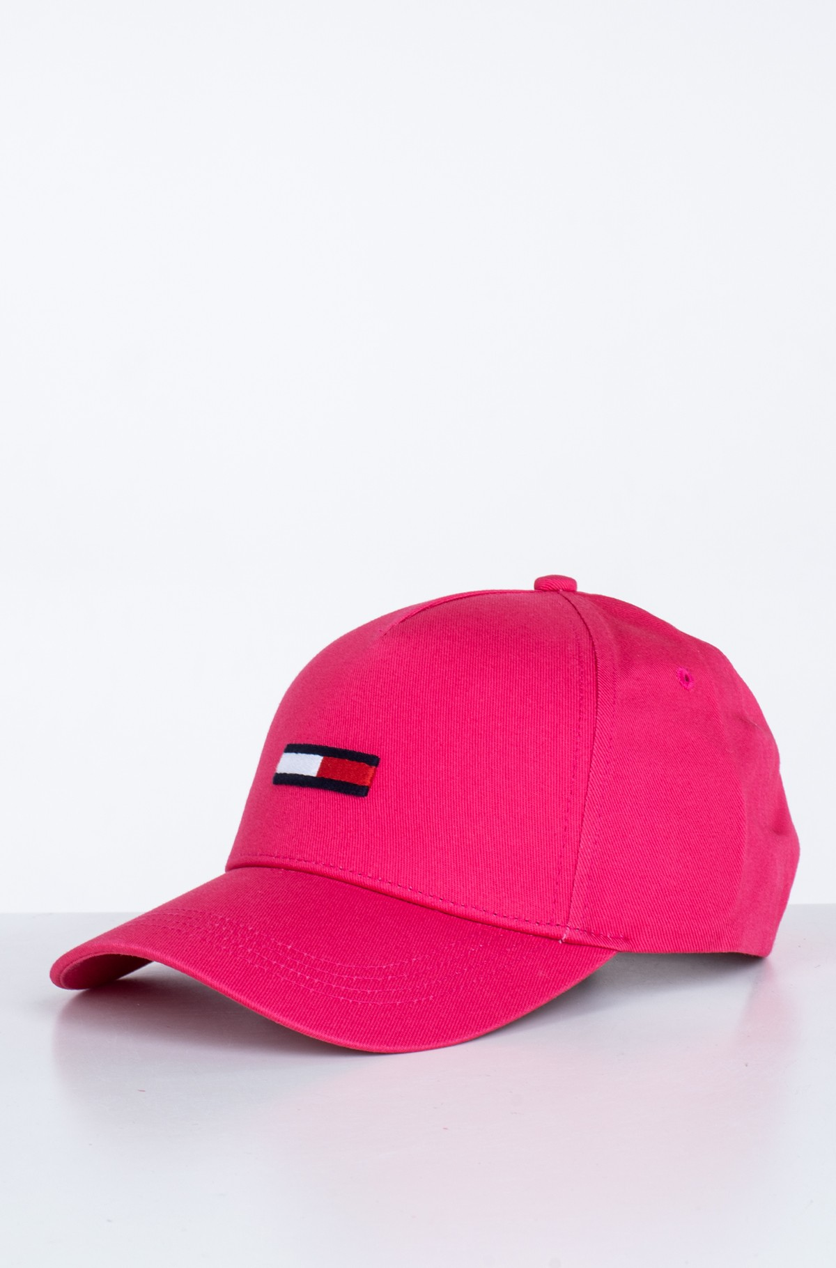 Kepurė su snapeliu  TJW FLAG CAP-full-1