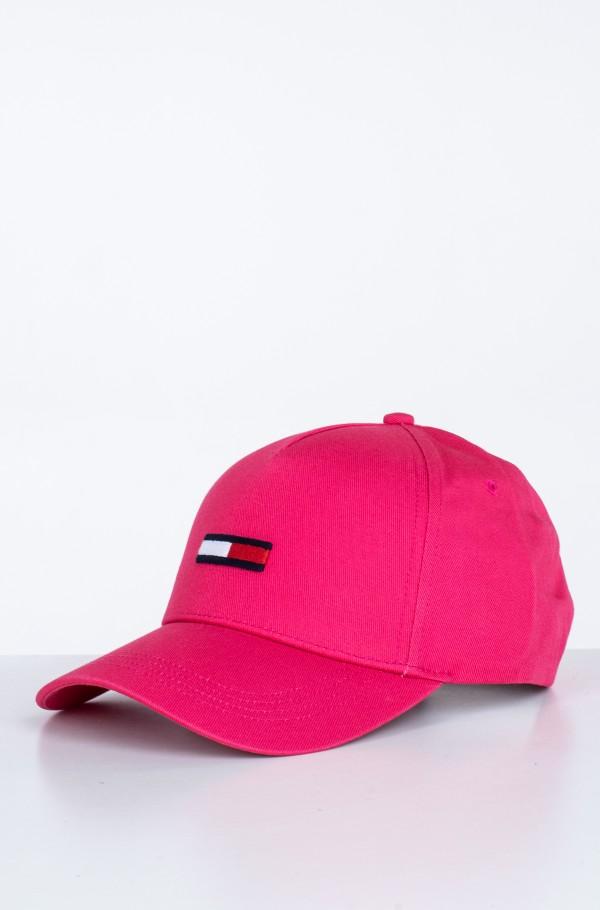 TJW FLAG CAP
