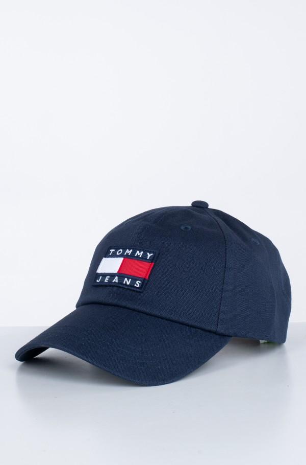 TJM HERITAGE CAP