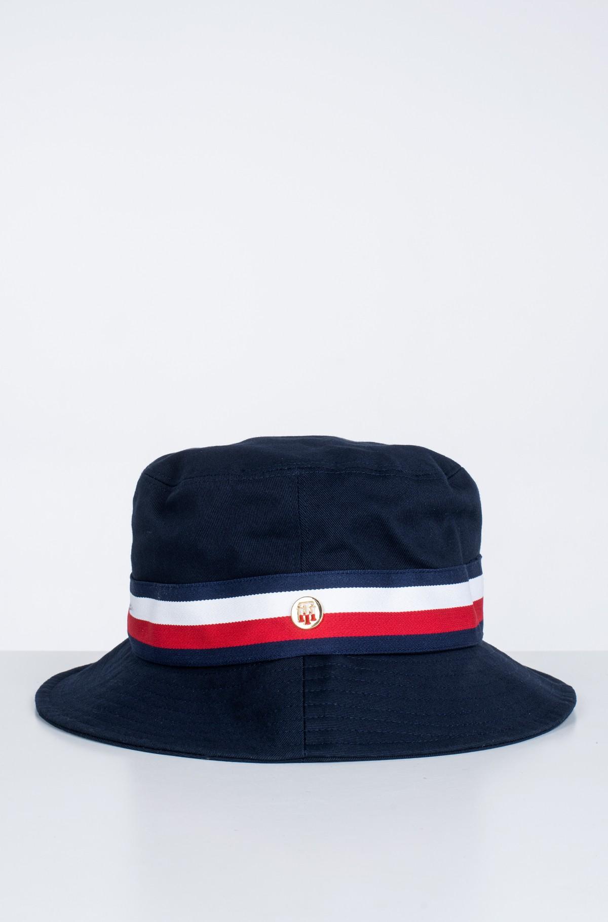 Kepurė POPPY BUCKET-full-1
